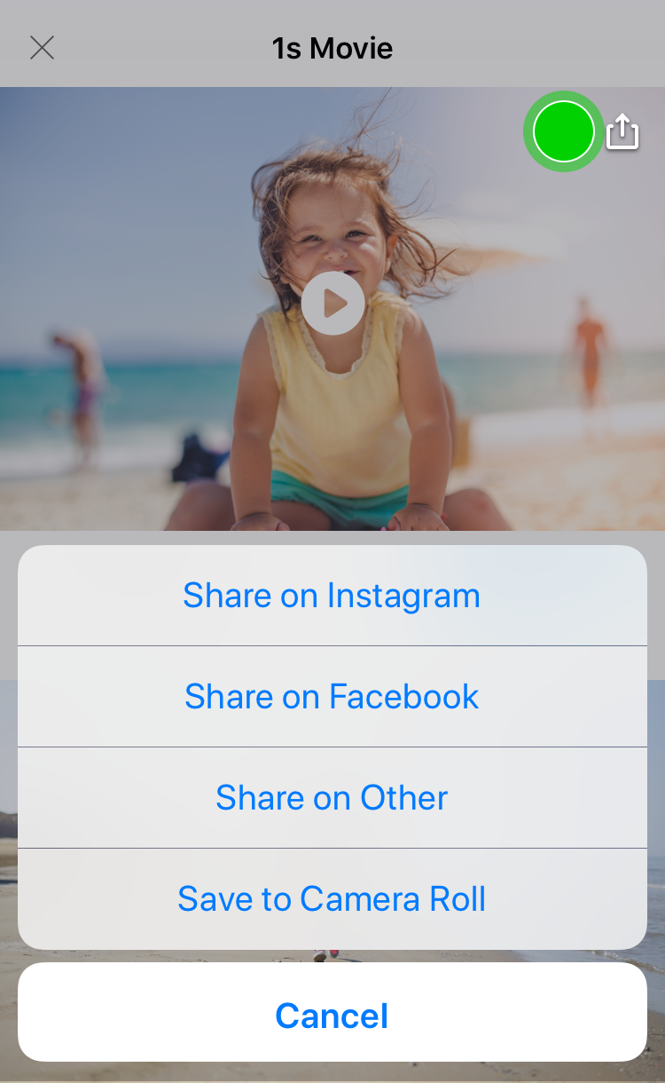 Help | Share Photos & Videos - FamilyAlbum